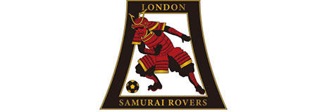 London Samurai Academy